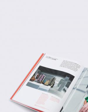 Book Gestalten The New Luxury