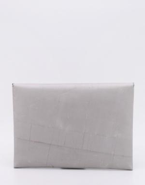 Obal na počítač - Freitag - F410 Sleeve for MacBook Pro 13''