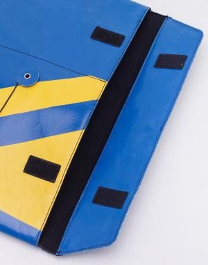 Pouzdro - Freitag - F410 Sleeve for MacBook Pro 13''