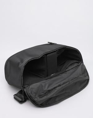 Crossbody bag - Incase - Capture Sling Pack