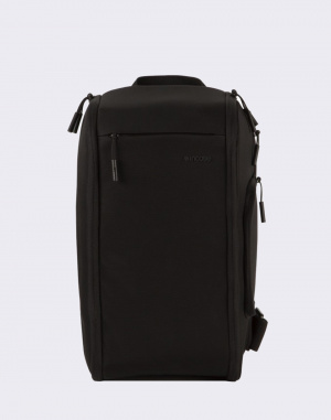 Incase - Capture Sling Pack