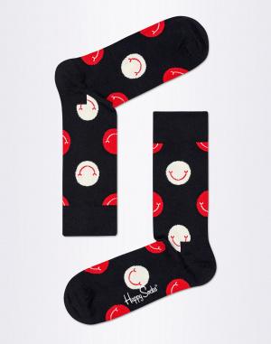 Ponožky - Happy Socks - Smile