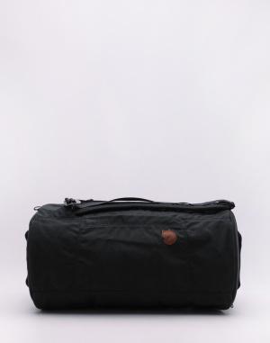 Fjällräven - Splitpack