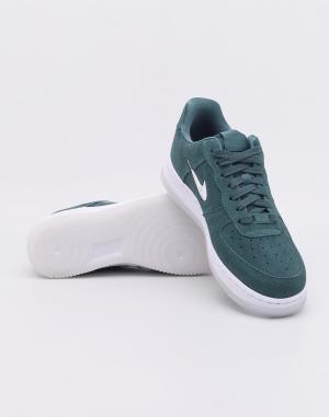 Boty - Nike - Air Force 1 '07 Premium LX