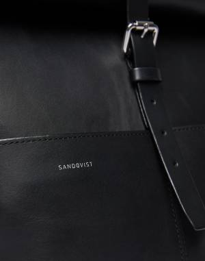 Městský batoh Sandqvist Antonia