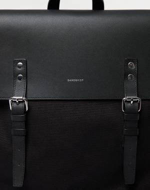 Městský batoh Sandqvist Hege