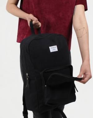 Městský batoh Sandqvist Kim