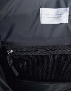 Městský batoh Sandqvist Bernt