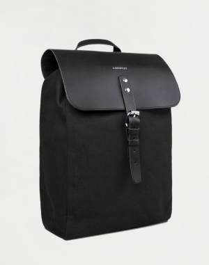 Městský batoh Sandqvist Alva