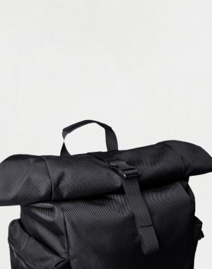Městský batoh Sandqvist Verner