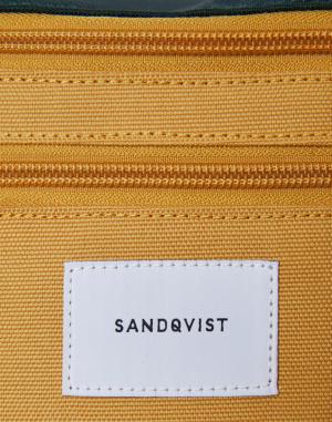 Ledvinka Sandqvist Aste