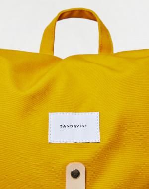 Městský batoh Sandqvist Roald