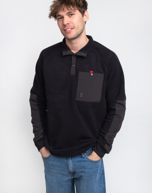 Topo Designs - Mountain Fleece