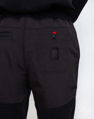 Topo Designs - Fleece Pant
