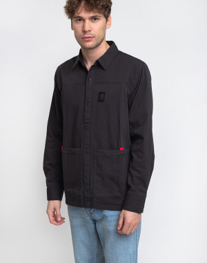 Topo Designs - Field Jacket