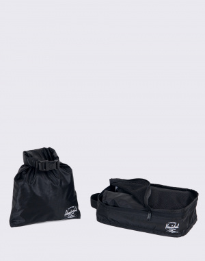 Pouzdro Herschel Supply Travel Organizers