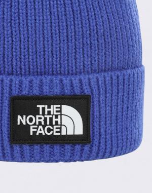 The North Face - TNF Logo Box Pom