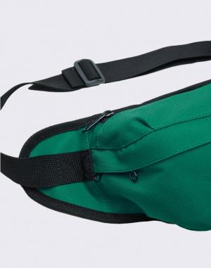 Ledvinka - Obey - Takeover Sling Bag