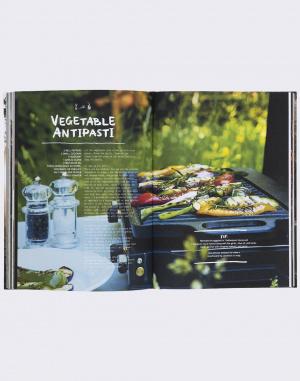Kniha - Gestalten - The Great Outdoors