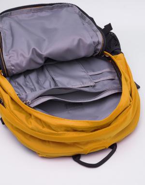 Batoh - The North Face - Borealis Classic