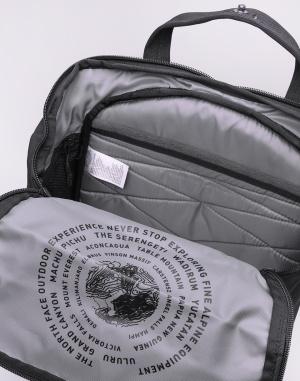 Městský batoh The North Face Instigator 20