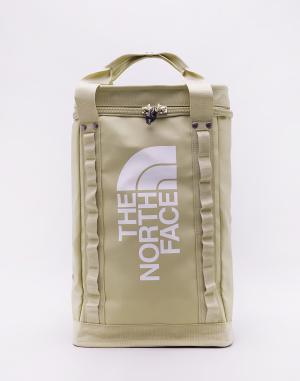 The North Face - Explore Fusebox S