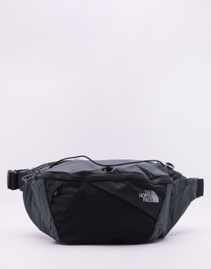 The North Face - Lumbnical L