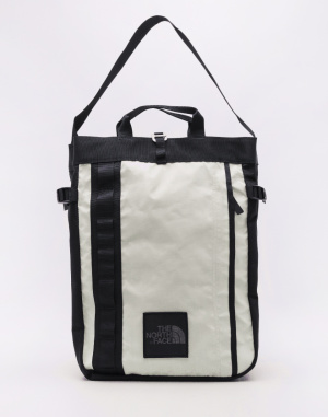 The North Face - Base Camp Tote