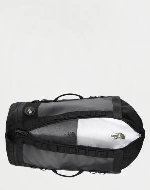 Travel Backpack The North Face Explore Haulaback S