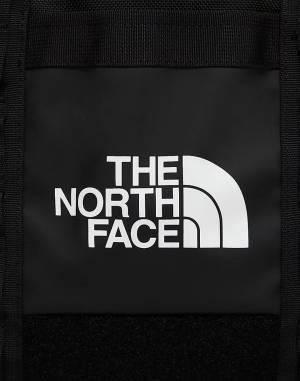 Tote Bag The North Face Explore Utility Tote