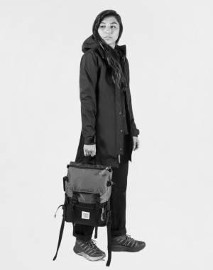 Městský batoh Topo Designs Rover Pack Classic