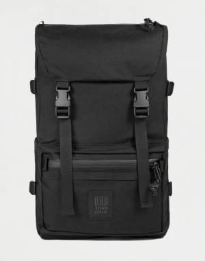 Městský batoh Topo Designs Rover Pack Tech
