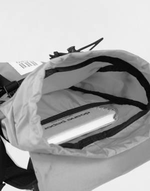 Městský batoh Topo Designs Rover Pack Mini