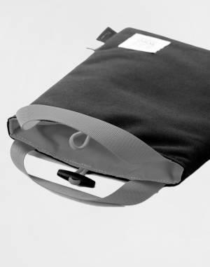 Obal na počítač Topo Designs Laptop Sleeve