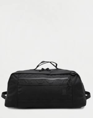 Duffel bag Topo Designs Mountain Duffel 40 l