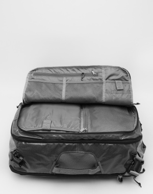 Cestovní batoh Patagonia Black Hole Mini MLC