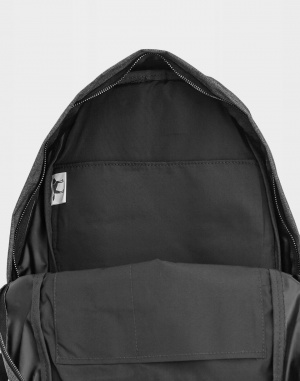 Batoh - The Pack Society - Backpack