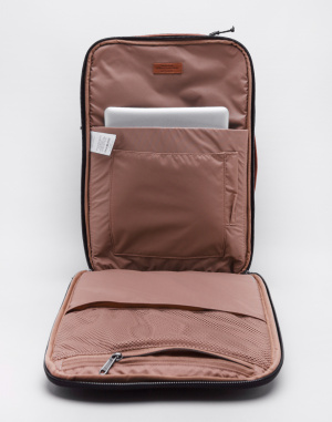 Cestovní batoh Fjällräven Travel Pack