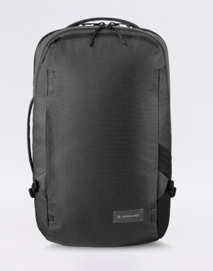 Heimplanet - Transit Line Travel Pack
