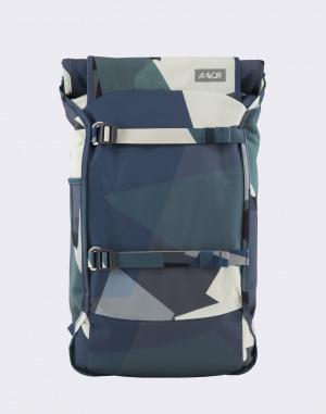 Aevor - Trip Pack