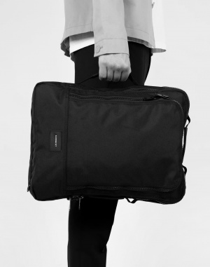 Městský batoh Sandqvist Tyre