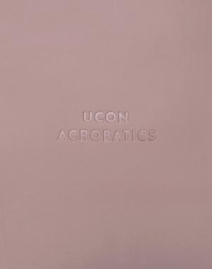 Městský batoh Ucon Acrobatics Ison