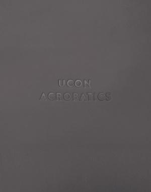 Městský batoh Ucon Acrobatics Jasper