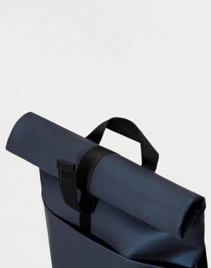 Městský batoh Ucon Acrobatics Hajo Mini