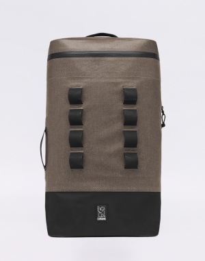 Chrome Industries - Urban Ex Gas Can Pack 22 l