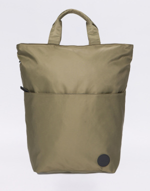 Enter - Utility Two-In-One Tote