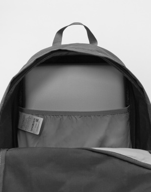 Městský batoh Fjällräven Vardag 16