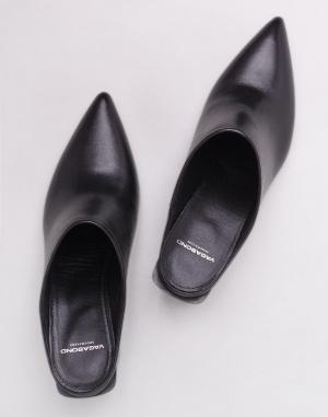 Pantofle Vagabond Adrianna