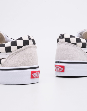 Sneakers - Vans - Old Skool