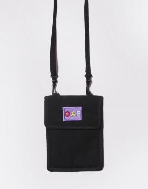 Lazy Oaf - Little Oaf Mini Bag